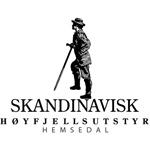 Skandinavisk Høyfjellsutstyr